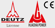 Hebei Huabei Diesel Engine Co., Ltd. (Norinco Huachai Power)